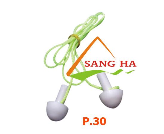 Nút tai chống ồn - P.30