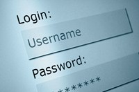 Sử dụng mật khẩu mạnh