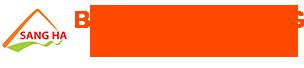 YÁo bệnh nhân vải không dệt giá rẻ nhất tại TP.HCM
