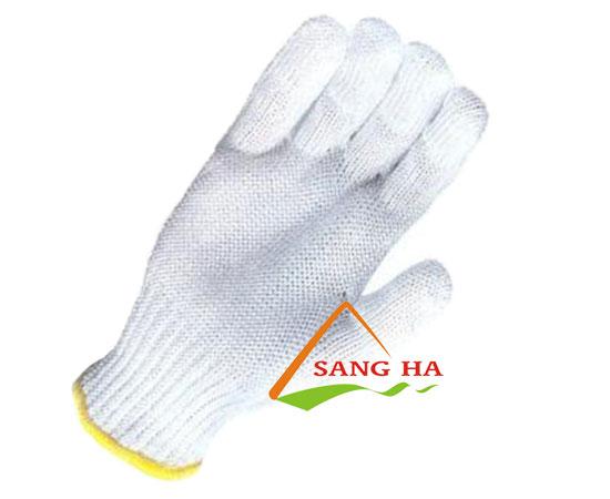 Găng tay chống cắt Superior SPWWH
