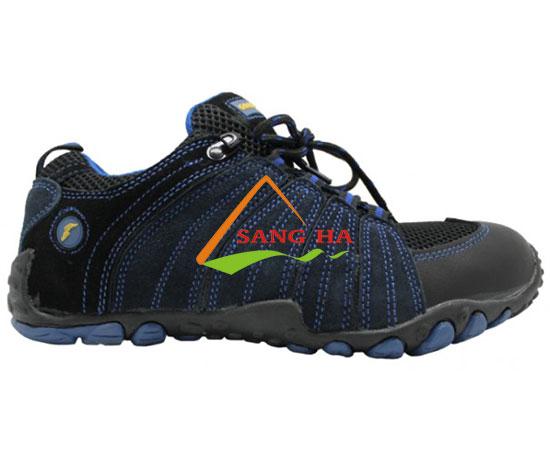 Giày an toàn GoodYear - Eagle Pro L (GY-163)