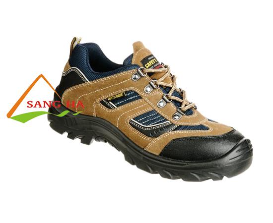 Giày bảo hộ Jogger X2020P