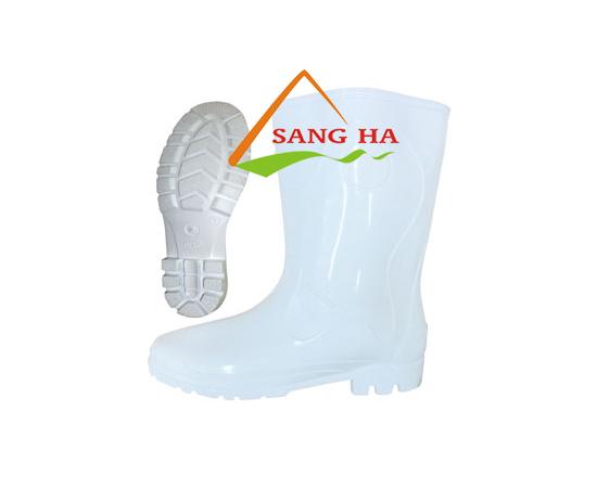 Ủng bảo hộ VAC-004 (size:6-7)