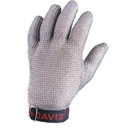 Găng tay chống cắt Davis 5 ngón