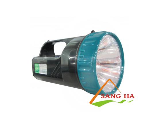 Đèn pin chuyên dụng KENTOM - KT201