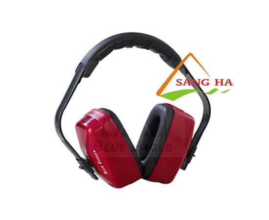 Phone chống ồn EM 92RD