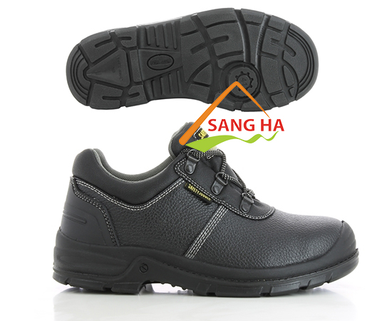 Giày bảo hộ Jogger Bestrun2
