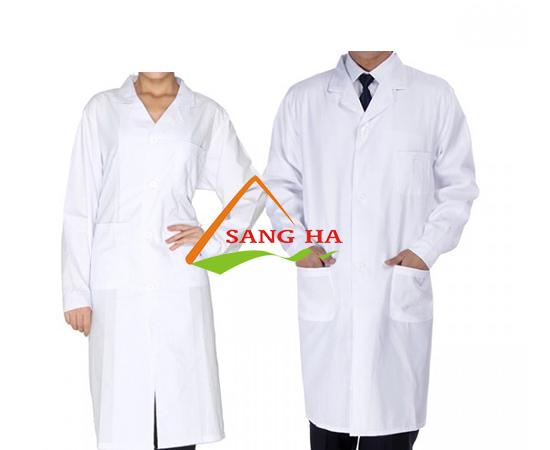 áo Blouse dài tay