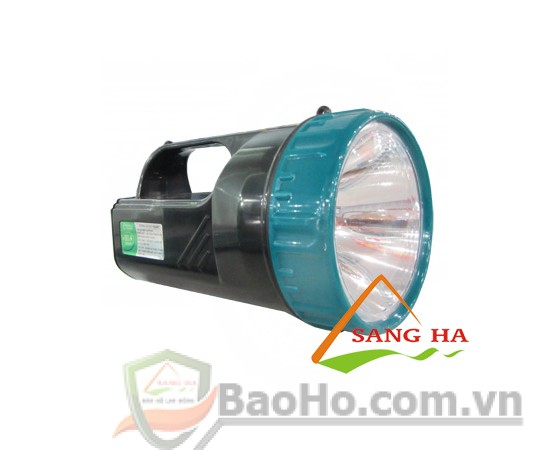 Đèn pin chuyên dụng KENTOM – KT201