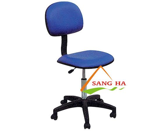 Ghế chống tĩnh điện 7201