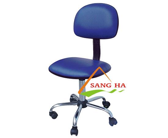 Ghế chống tĩnh điện 7202