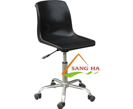Ghế chống tĩnh điện 7203
