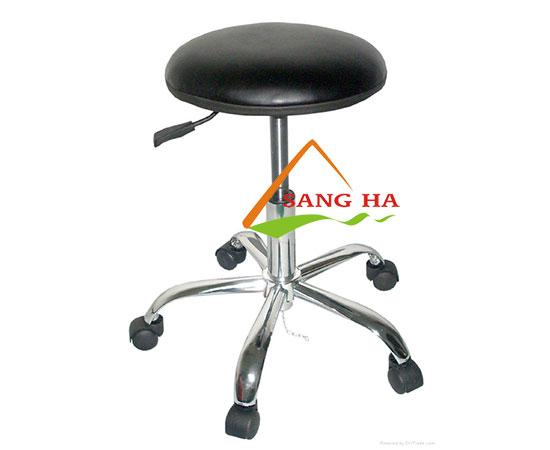 ghế chống tĩnh điện 7204