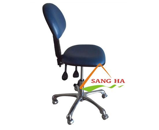 Ghế chống tĩnh điện 7206
