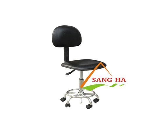Ghế chống tĩnh điện 7207