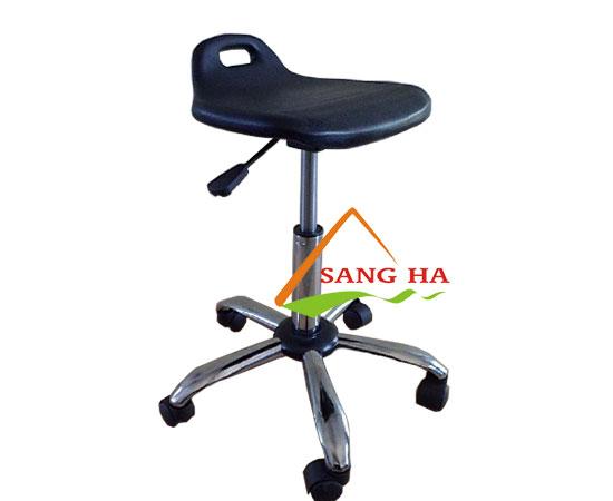 Ghế chống tĩnh điện 7210