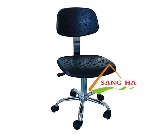 Ghế chống tĩnh điện 7211