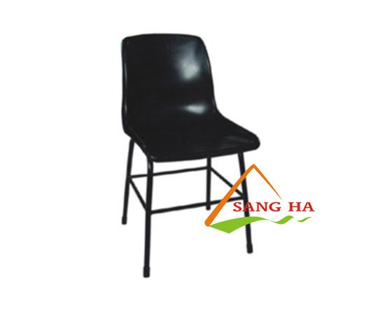 Ghế chống tĩnh điện 7213