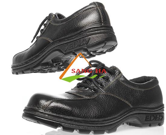 Giày bảo hộ EDH-K13