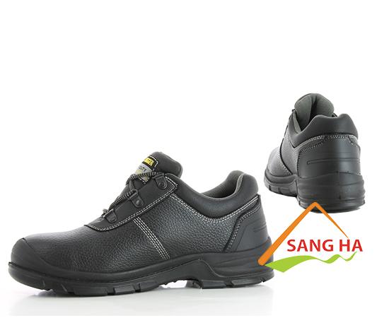 Giày bảo hộ Jogger Bestrun2