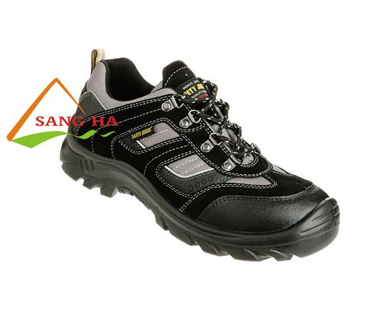 giày bảo hộ thể thao jogger jumper