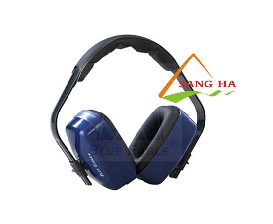 Nút tai chống ồn giá bao nhiêu giá sỉ rẻ tại TP.HCM