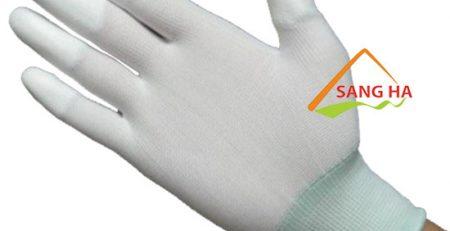 găng tay pu là gì