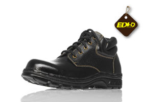 Giày bảo hộ EDH-K13 CAO CỔ CHỐNG ĐINH