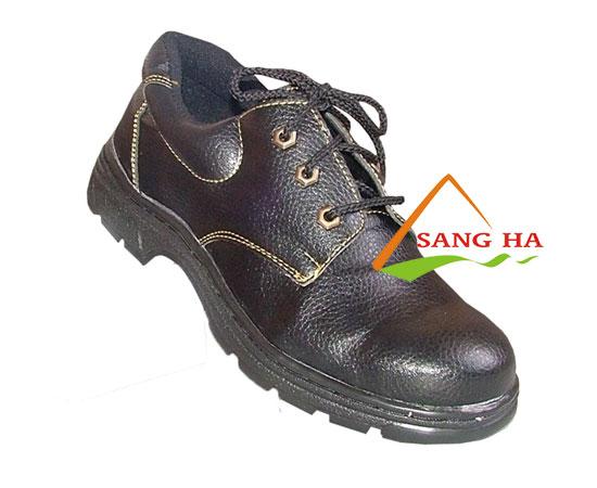 Giày bảo hộ lao động ABC Kamaz