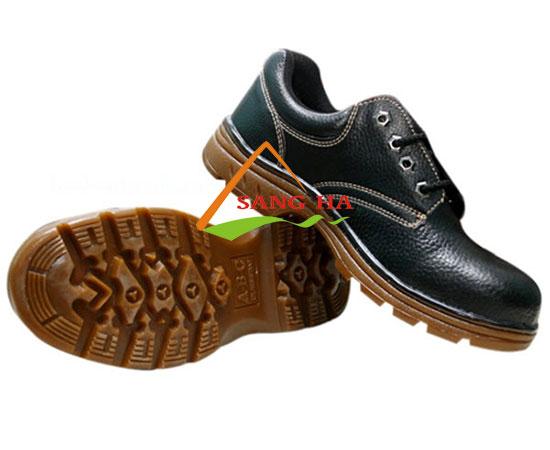 Giày abc đế kếp