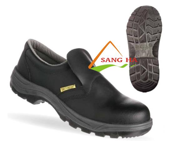 giày Jogger x0600 s3