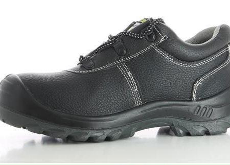 Giày bảo hộ Jogger Bestrun