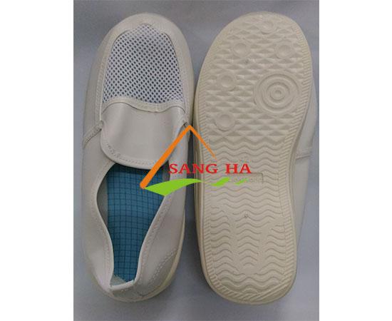 giày linkworld mặt lưới