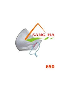 khau-trang-moc-tai-khong-hop-650