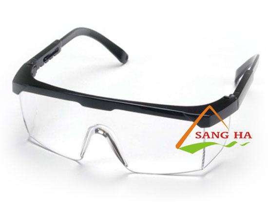 kính bảo hộ SC1A