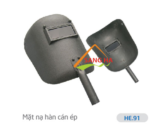 Bán mặt nạ hàn điện tử chất lượng cao giá rẻ tại TP.HCM