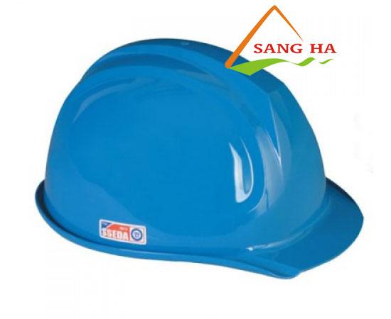 Nơi nào bán mũ bảo hộ lao động tốt nhất hiện nay