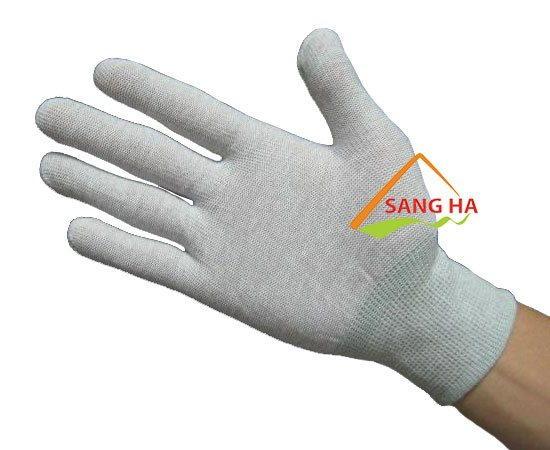 gang-tay-chong-tinh-dien-khong-phu