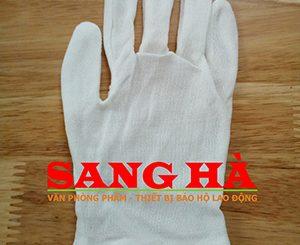 GĂNG TAY SHLCT2L