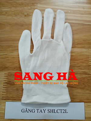 GĂNG TAY SHLCT2L-min