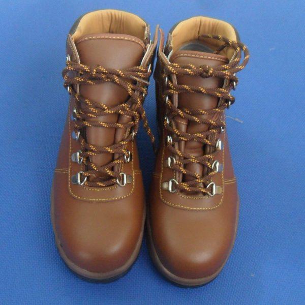 Giày da K3-01 hàn quốc