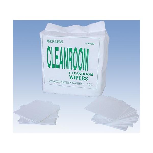 Phân loại khăn lau phòng sạch