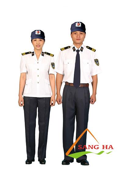 dong-phuc-bao-ve-ve-si 01