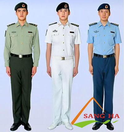 quan-ao-dong-phuc-bao-ve-02