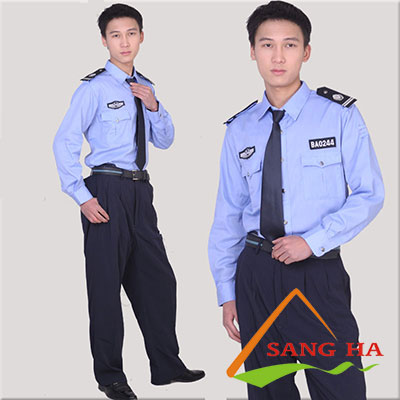 quan-ao-dong-phuc-bao-ve-03(1)