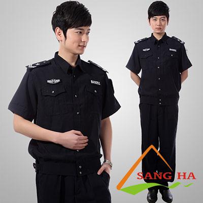 dong-phuc-bao-ve-07