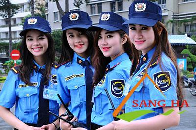 dong-phuc-bao-ve-14