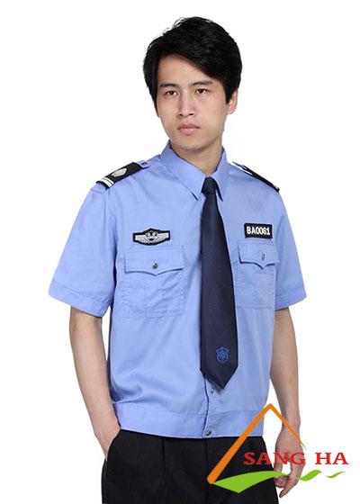 dong-phuc-bao-ve-23-79 (1)