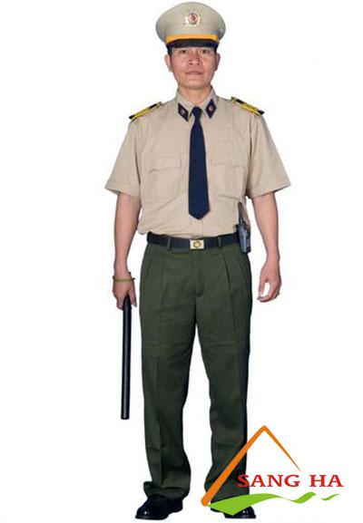 dong-phuc-bao-ve-24-3b-sang-ha