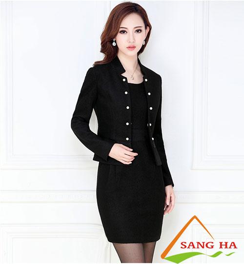 dong-phuc-cong-so-DPCS050